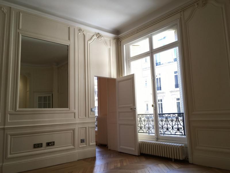 Location appartement Paris 16ème 13000€ CC - Photo 9