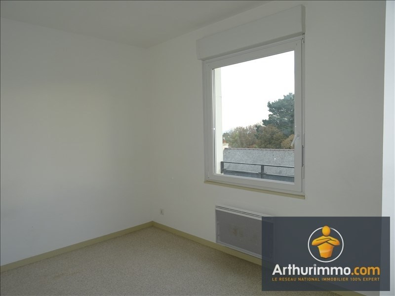 Vente appartement Etables sur mer 115 000€ - Photo 5