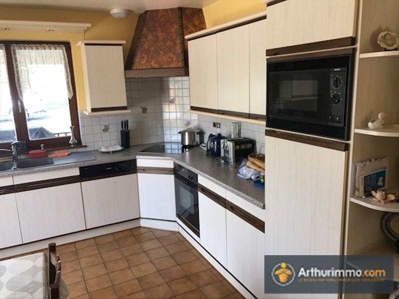 Sale house / villa Colmar 530000€ - Picture 7