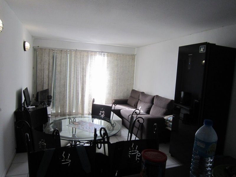 Vente appartement Basse terre 99000€ - Photo 5