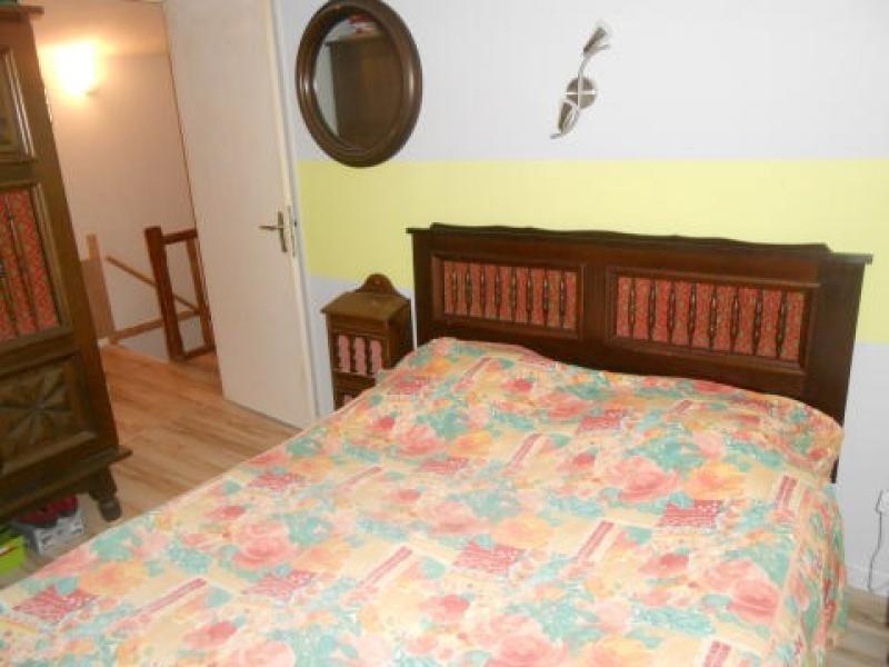 Sale house / villa Aulnay 136320€ - Picture 6