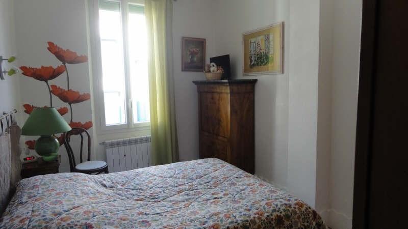 Sale house / villa St chamas 263000€ - Picture 5