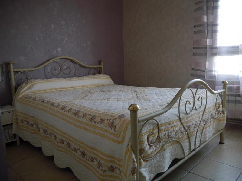 Vente appartement La ciotat 290000€ - Photo 3