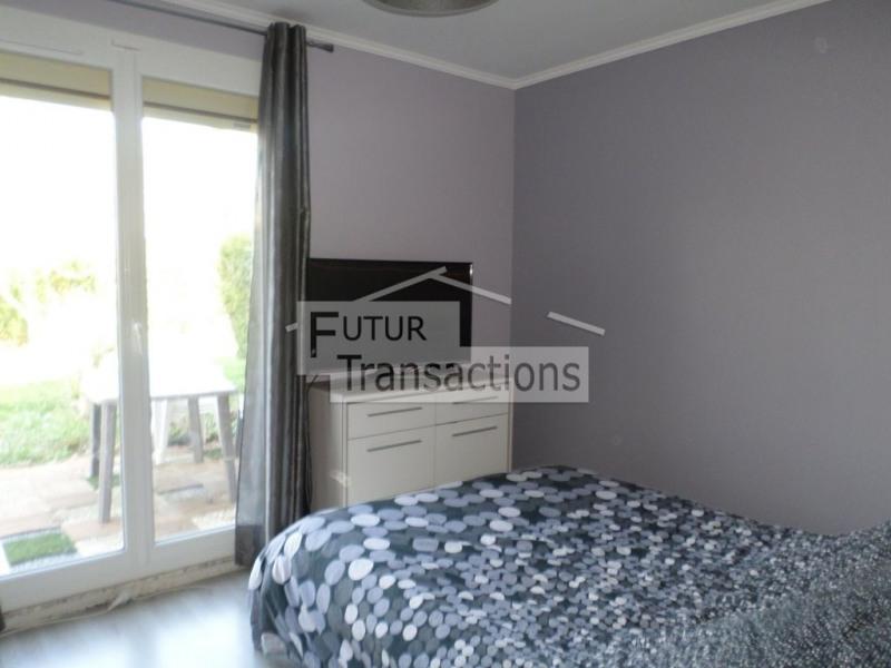 Vente maison / villa Magnanville 240000€ - Photo 6