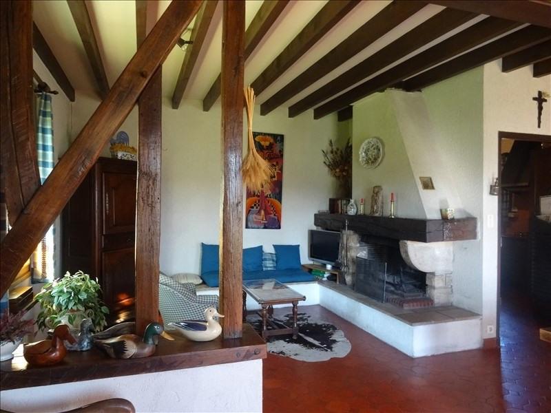 Vente maison / villa Noyant d allier 160000€ - Photo 5