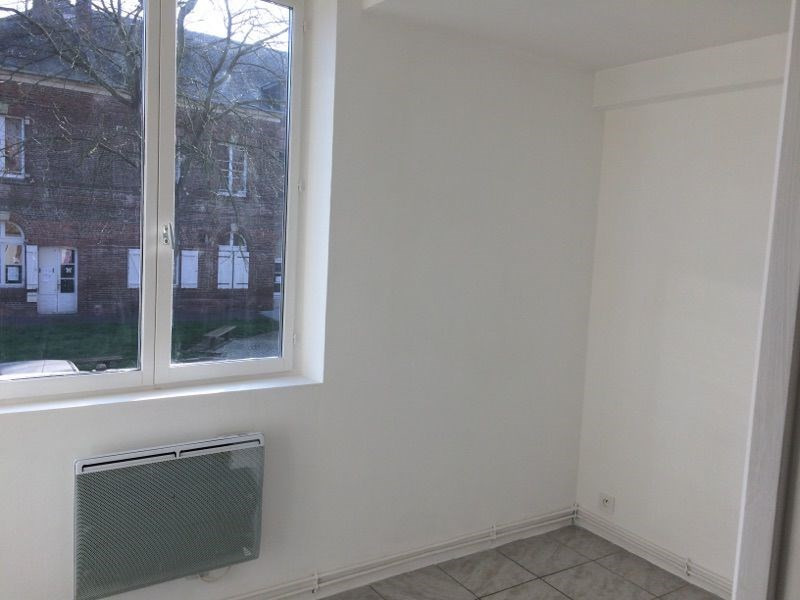 Sale apartment Orbec 45000€ - Picture 2
