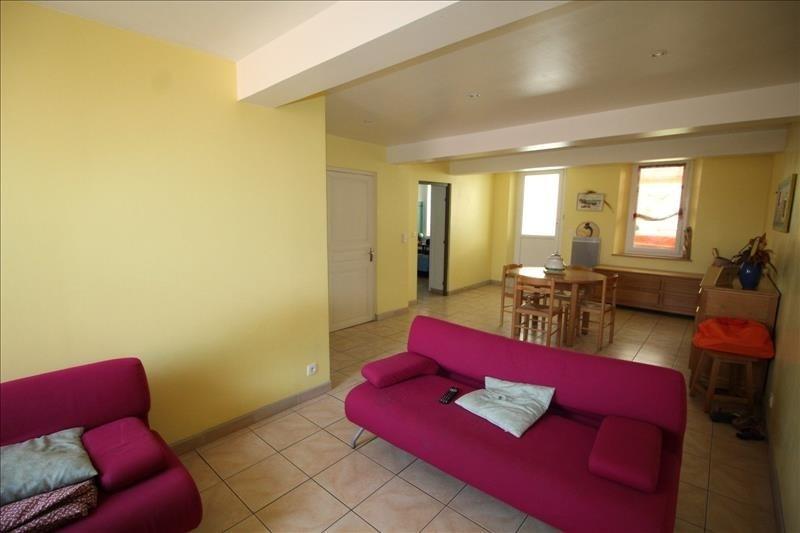 Sale house / villa Port vendres 273000€ - Picture 4