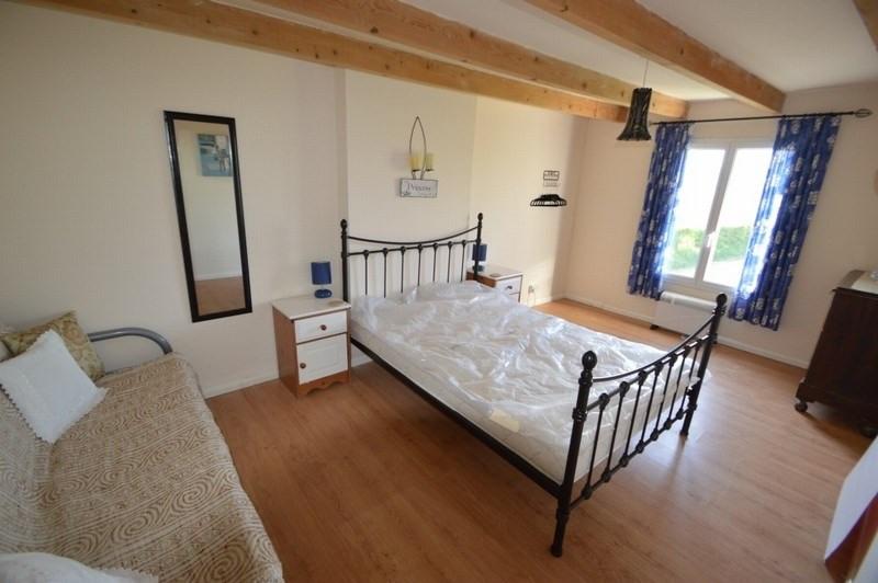 Vente maison / villa Domjean 86100€ - Photo 5