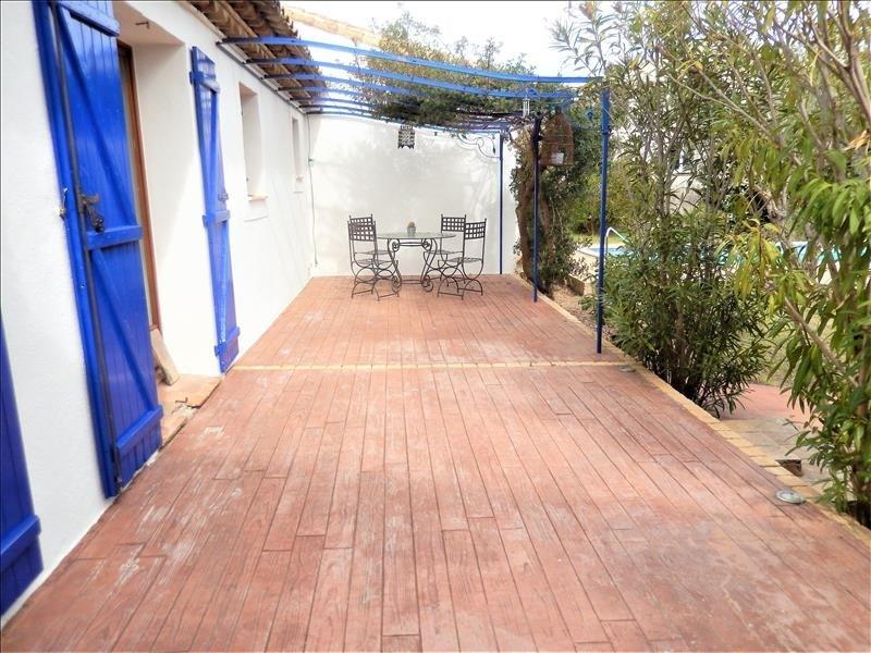 Vente de prestige maison / villa Lattes 640000€ - Photo 8