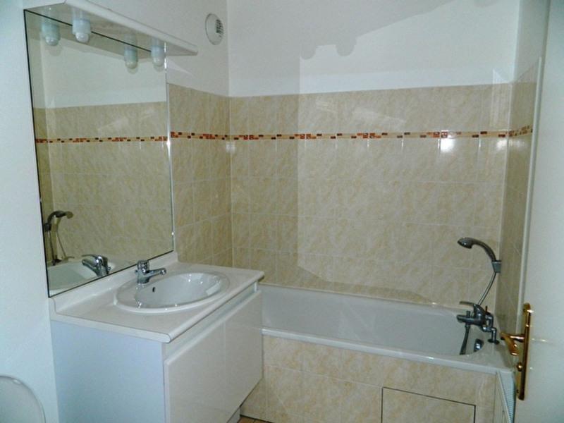 Sale apartment Meaux 130000€ - Picture 5