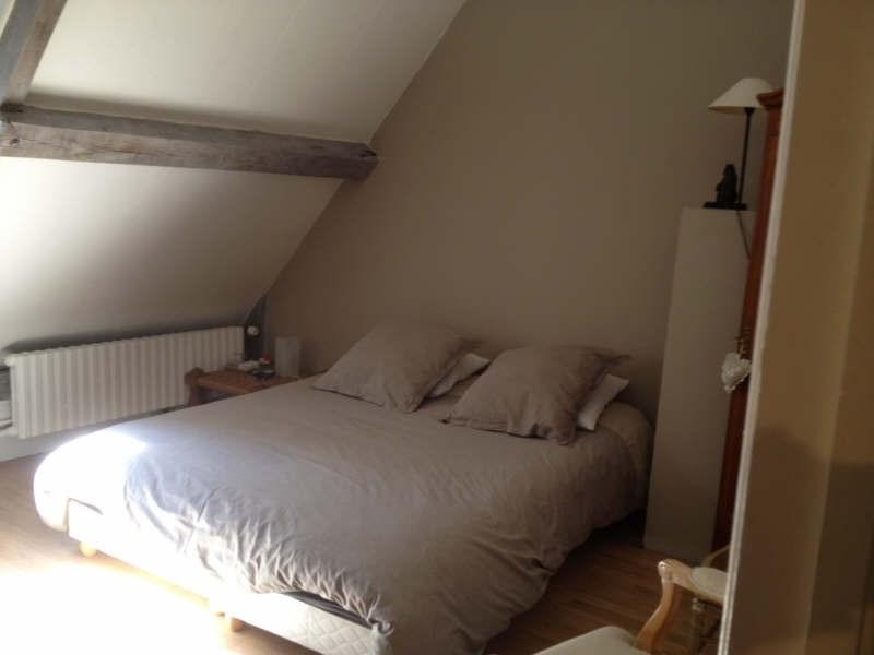 Vente de prestige maison / villa Gouvieux 695000€ - Photo 8