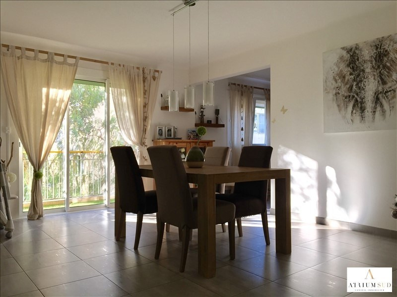 Sale apartment St raphael 225 000€ - Picture 2