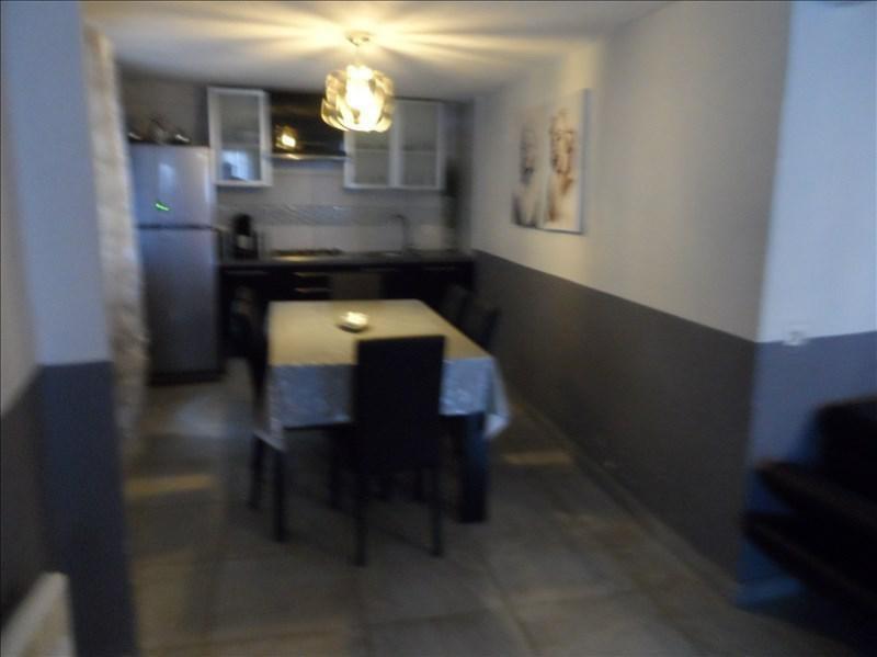 Vente maison / villa Bompas 139000€ - Photo 3