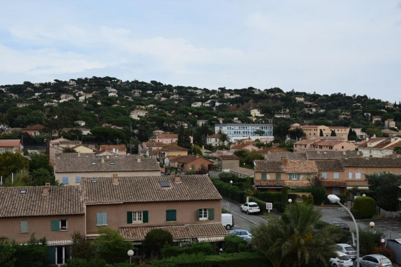 Vente appartement Ste maxime 295 000€ - Photo 2