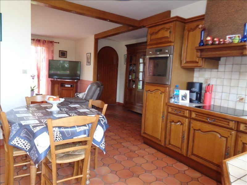 Vente maison / villa Blain 222 600€ - Photo 5