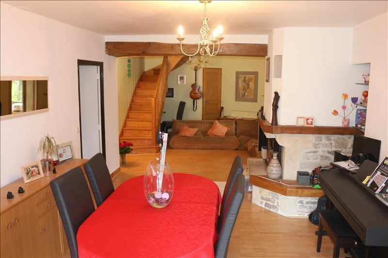 Sale house / villa Varaire 213 000€ - Picture 3