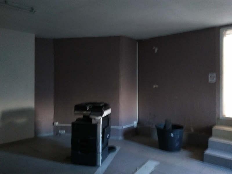 Sale empty room/storage Le cannet des maures 280000€ - Picture 9