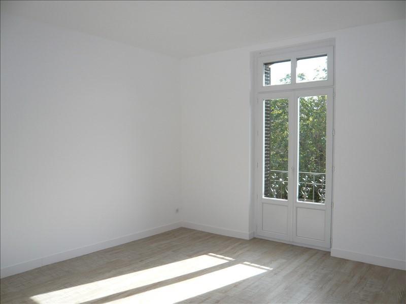 Locação apartamento Bois le roi 820€ CC - Fotografia 1