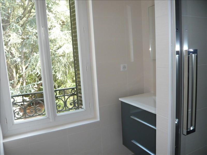 Vendita appartamento Bois le roi 202125€ - Fotografia 4
