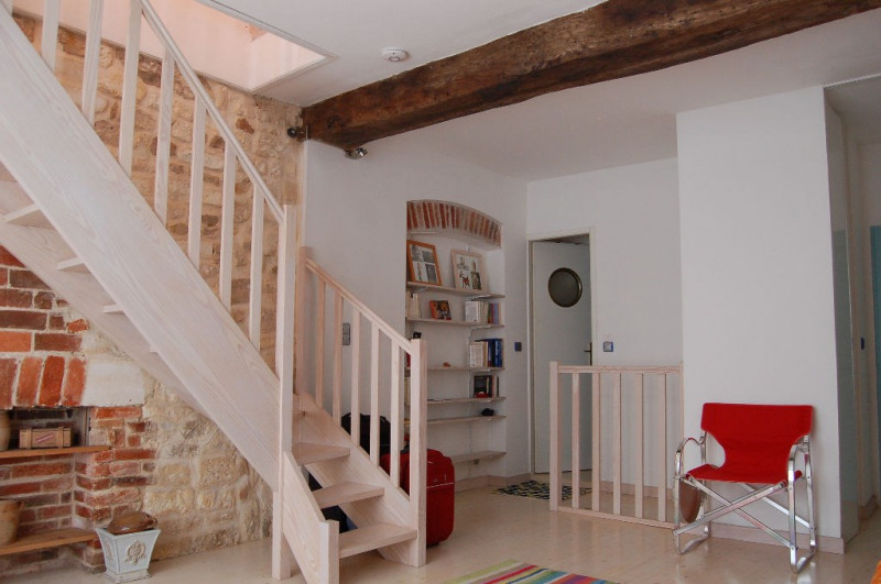 Vente appartement La rochelle 229000€ - Photo 4