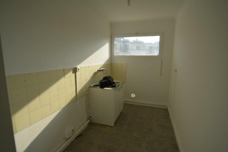 Vendita appartamento Antibes 159000€ - Fotografia 4