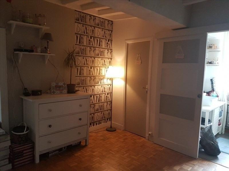 Sale house / villa Villers cotterets 180000€ - Picture 4