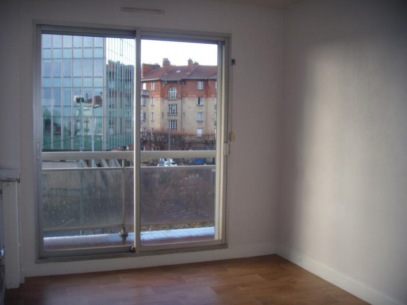 Location appartement Suresnes 1915€ CC - Photo 4