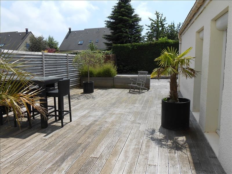 Vente maison / villa Le havre 245 000€ - Photo 1
