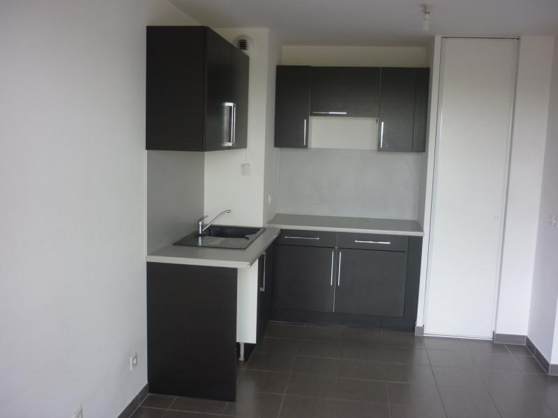 Location appartement Chennevières-sur-marne 790€ CC - Photo 2