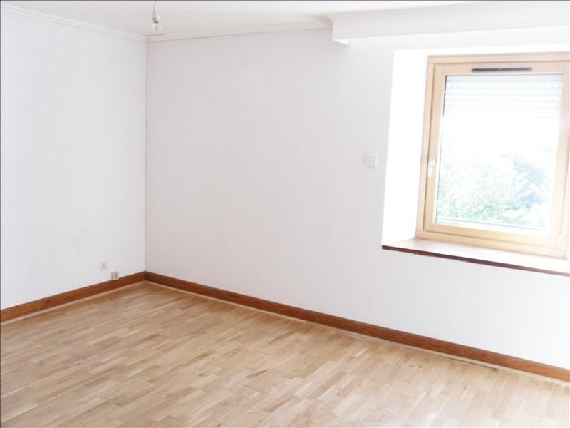 Rental house / villa Quimperle 750€ CC - Picture 3