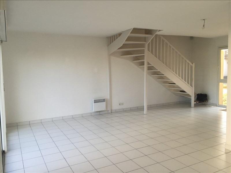Vente maison / villa Ares 263500€ - Photo 5