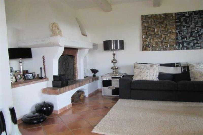 Deluxe sale house / villa Mougins 1 550 000€ - Picture 2