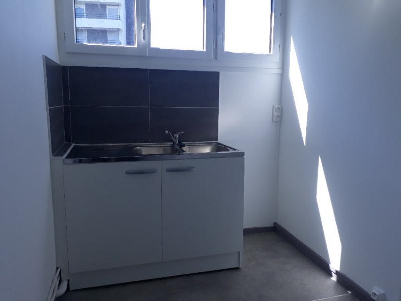 Location appartement Limoges 500€ CC - Photo 4