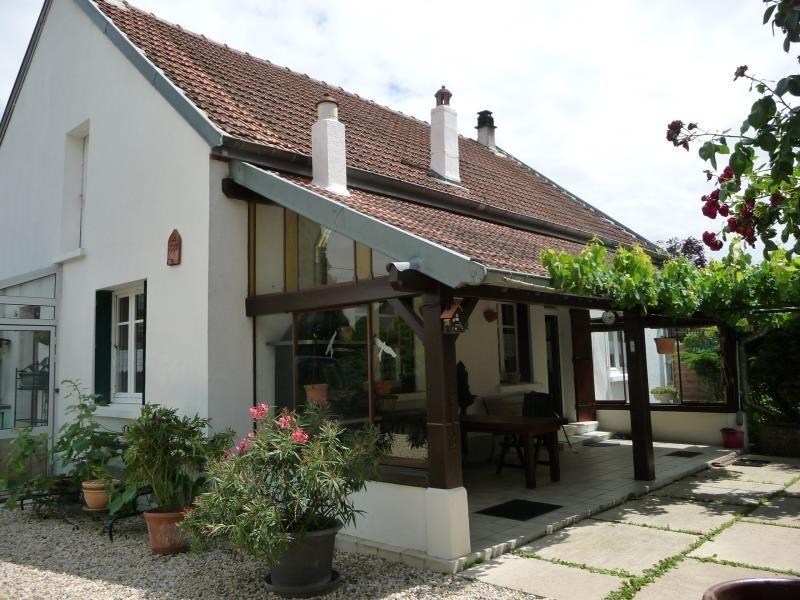 Vente maison / villa Dole 164700€ - Photo 1
