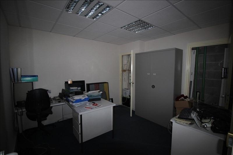 Rental empty room/storage La roche sur foron 6000€ HT/HC - Picture 6