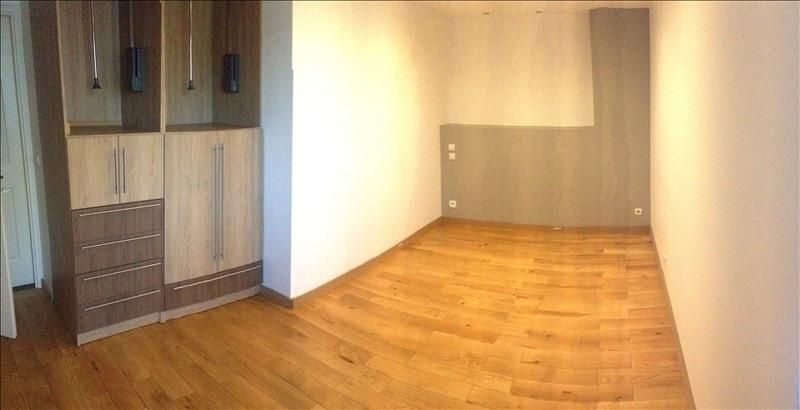 Rental apartment Montevrain 1130€ CC - Picture 2