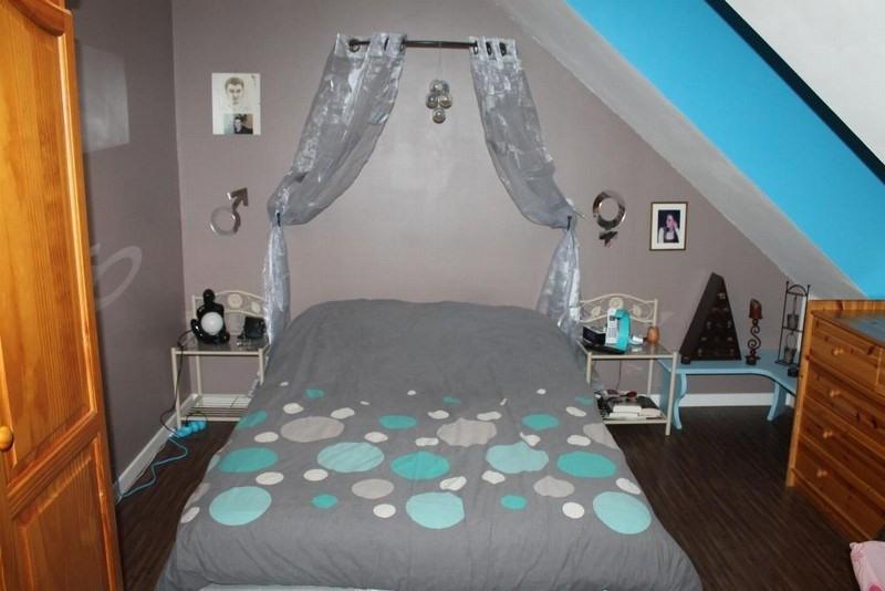 Sale house / villa Vesly 176000€ - Picture 4