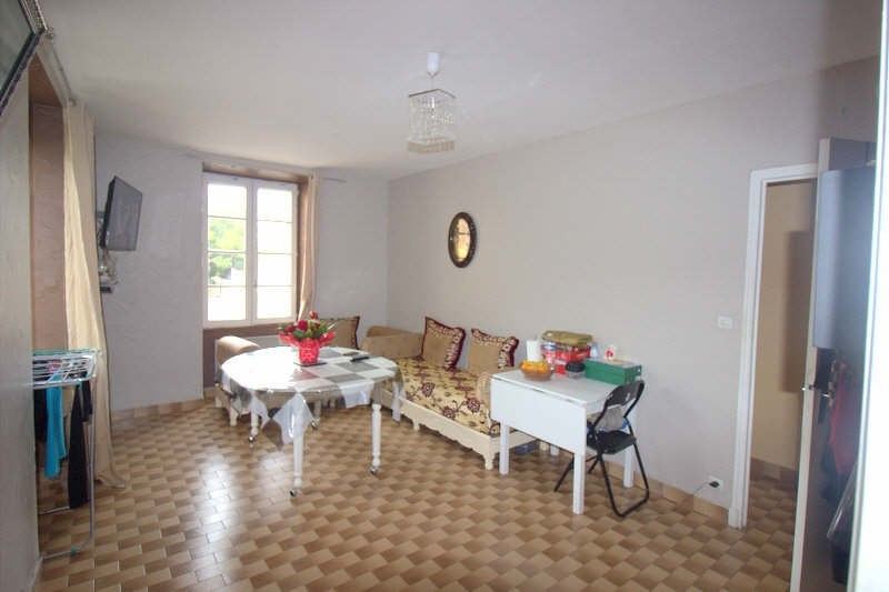 Produit d'investissement appartement Avignon 76 000€ - Photo 2