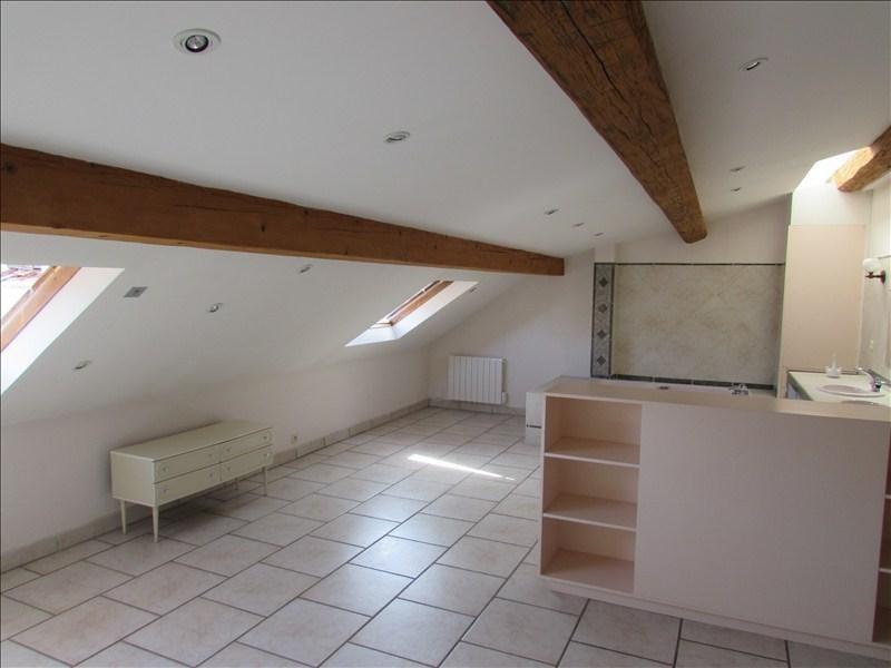 Sale loft/workshop/open plan Beziers 75000€ - Picture 5