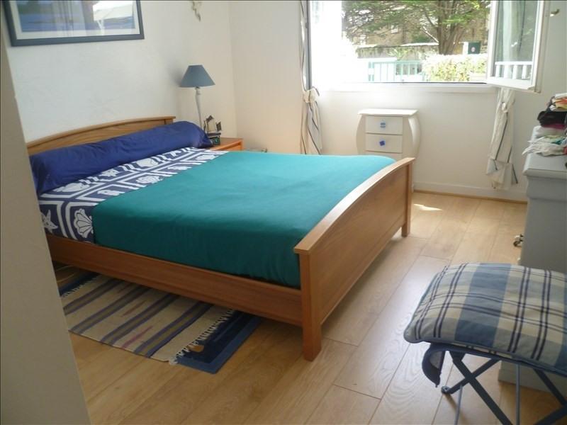 Vente appartement Pornichet 309750€ - Photo 6