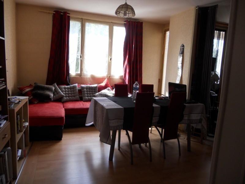 Sale apartment St michel sur orge 164000€ - Picture 7