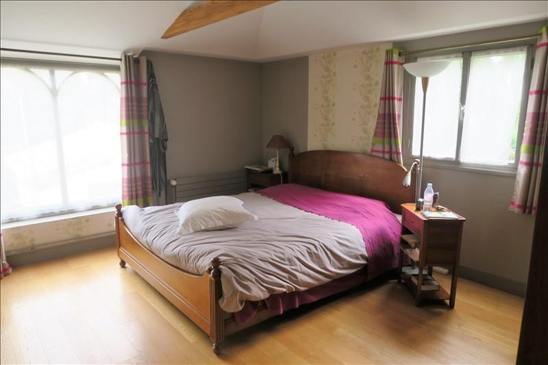Vente maison / villa Morsang sur orge 698000€ - Photo 8