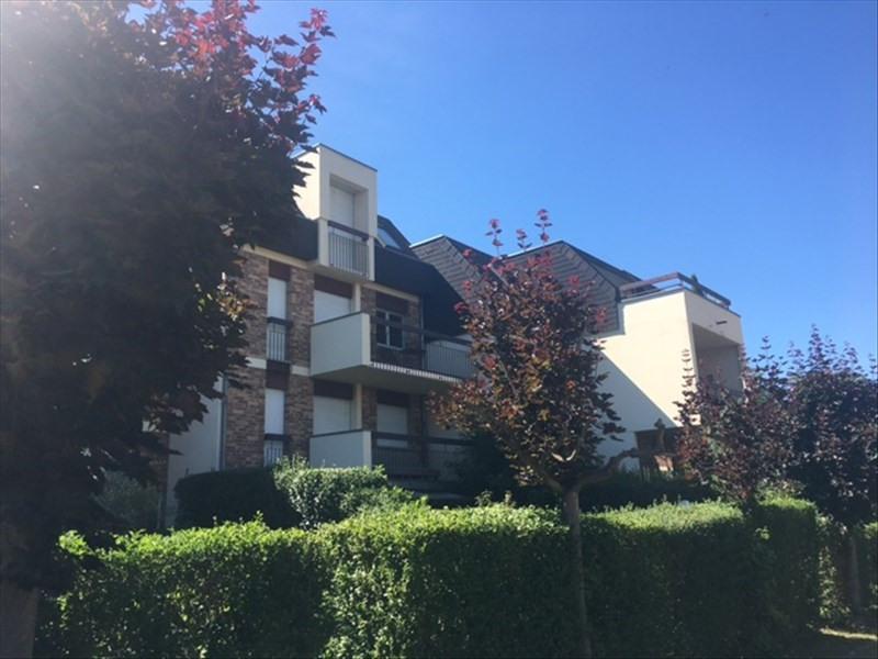 Location appartement Lingolsheim 665€ CC - Photo 2