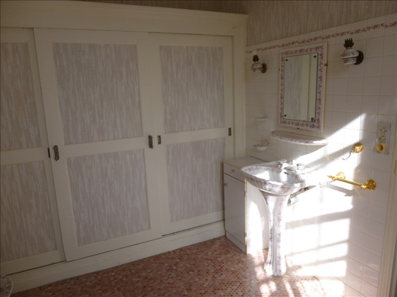 Vente de prestige maison / villa Bezouce 1200000€ - Photo 12