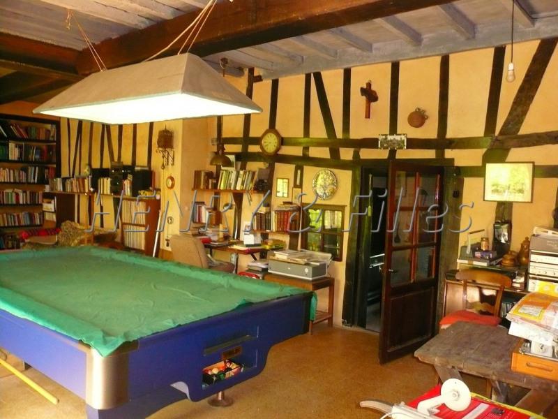 Sale house / villa Samatan 14 km sud ouest 298000€ - Picture 50