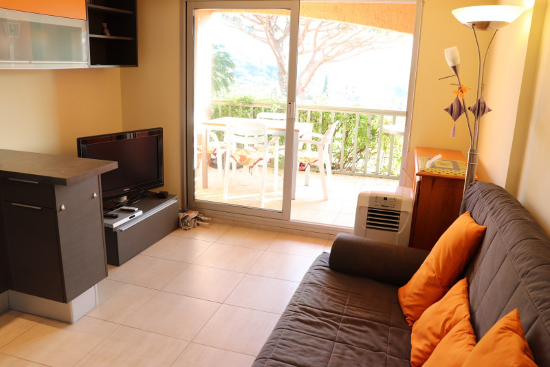 Vente appartement Cavalaire sur mer 129 000€ - Photo 5
