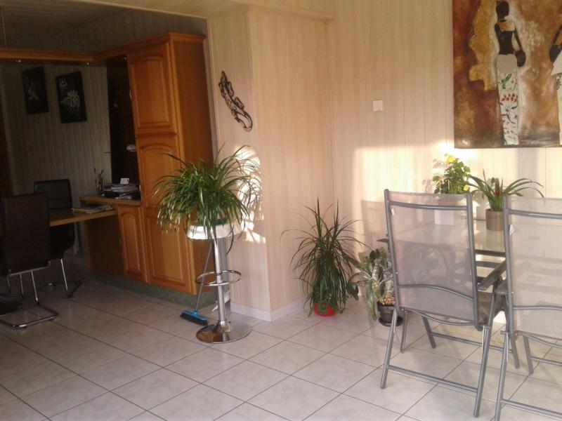 Vente maison / villa Arsac en velay 230000€ - Photo 7