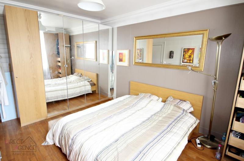 Vente maison / villa Noisy le grand 399000€ - Photo 4