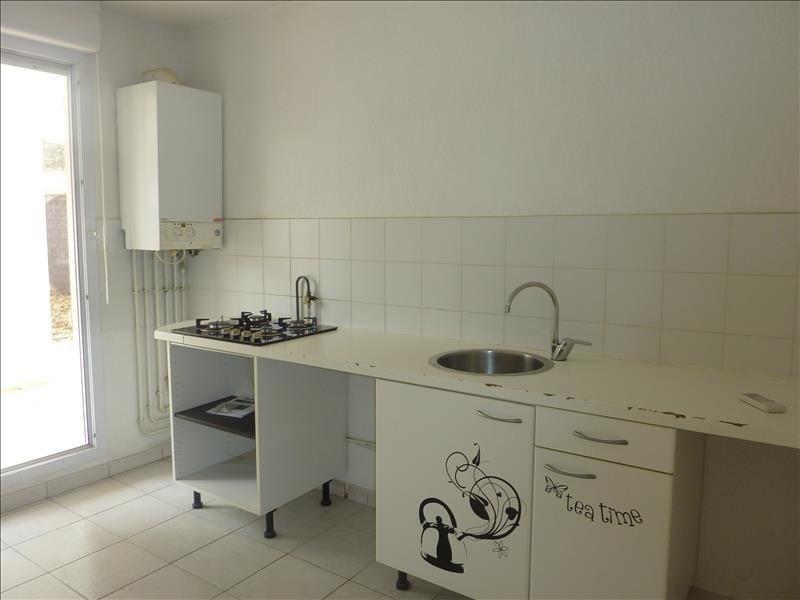 Affitto appartamento Marseille 8ème 740€ CC - Fotografia 3