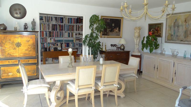 Vente appartement Cavalaire 349000€ - Photo 3